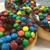 Kim's Donut