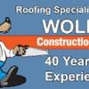 Wolfe Construction Inc