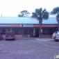 Purple Olive Restaurant - Saint Augustine, FL