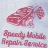 Speedy Mobile Repair Service
