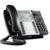 Tele-Verse Communications, Inc