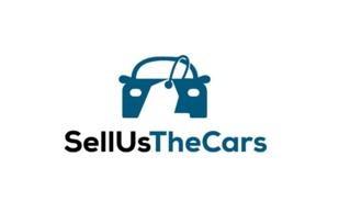 www.sellusthecars.com