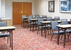 Homewood Suites by Hilton San Antonio-Northwest - San Antonio, TX