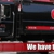 Cam Fuel Inc