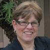 Judith R Woodruff, DDS