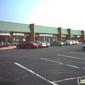 Days Inn San Antonio Southeast By AT&T Center - San Antonio, TX