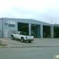 Truck Professionals - San Antonio, TX