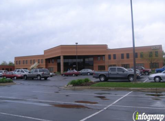 Step By Step Pediatrics - Indianapolis, IN