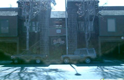 Trepte's Wire & Metal - Lakewood, CA
