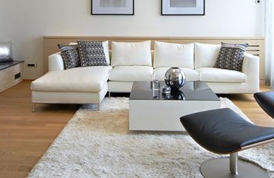 Crosby Furniture Bedding Direct   Warner Robins, GA