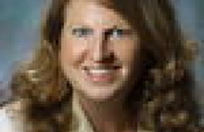 Bailowitz Nancy K MD - Lutherville Timonium, MD
