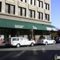 One More Chance Merchant Svc - Oakland, CA