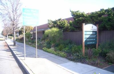 Cam Full Service Dental Lab - Sunnyvale, CA