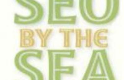 SEO by the Sea - Carlsbad, CA
