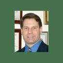 Marty O'Neill - State Farm Insurance Agent