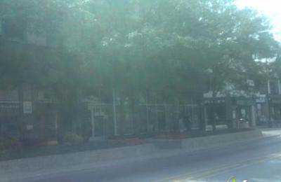 Gentiva Health Services - Oak Park, IL