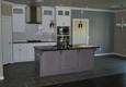 Timbercraft Homes - Edmond, OK