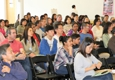 FLEX College Prep: College Counselor, ACT & SAT Prep - Los Altos, CA