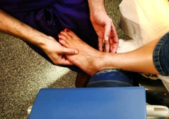 Harford Lower Extremity Specialists - Bel Air, MD