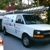 AAA Dryer Vents Solution Corp