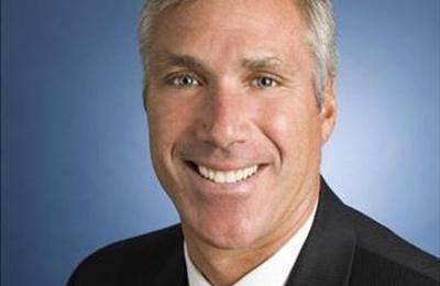 Bryan J Ripellino: Allstate Insurance - Buffalo, NY