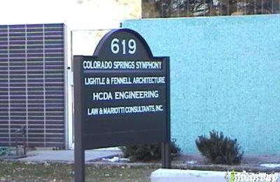 Navakai Inc - Colorado Springs, CO