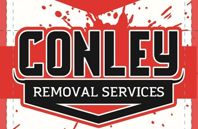 Conley Removal Services - Newark, DE