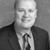 Edward Jones - Financial Advisor: Dan Bayait