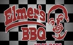 Elmer's BBQ