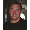 Jon Eisenbraun - State Farm Insurance Agent