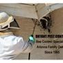 Bryant Pest Control - Gilbert, AZ