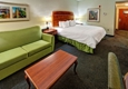 Hampton Inn Quincy - Quincy, FL