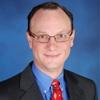 Mathew Hill - Ameriprise Financial Services, Inc.