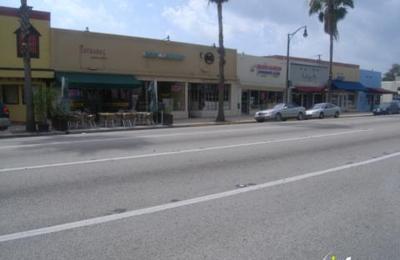 Katana Japanese Restaurant 920 71st St Miami Beach Fl