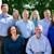 Bridge City Advisors - Ameriprise Financial Services, Inc.