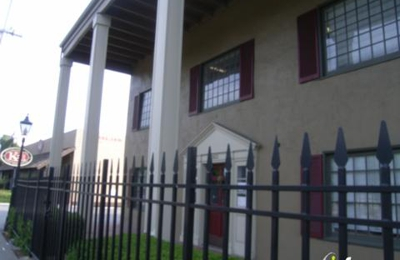 Wine Clubs At K & L - Redwood City, CA