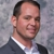 Allstate Insurance Agent: Anthony Saroukos