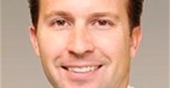 Dr. Scott C Cannon, MD - Elk Grove, CA