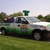 Green T Lawn Care Inc