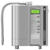 Kangen Alkaline Water