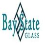 Bay State Glass - South Boston, MA