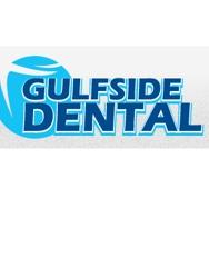 Gulfside Dental