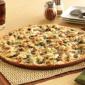 Papa Murphy's Take N Bake Pizza - Saint Louis, MO