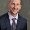 Edward Jones - Financial Advisor: Kenneth G. Anderson Jr