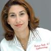 Najafi-Tagol Kathryn MD
