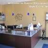Gavric Chiropractic-Oak Creek