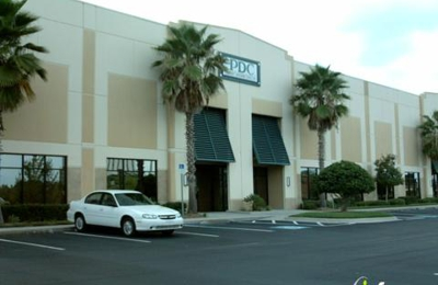 Cintas First Aid & Safety 9318 Florida Palm Dr, Tampa, FL 33619 - YP com
