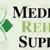Medical Rehab Supply