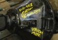 4 Trucks Enterprises - Medley, FL