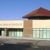 National American University-Colorado Springs South